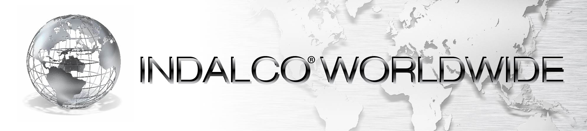 Indalcoworld-01