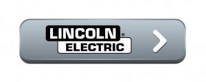 Lincolnbutton-01
