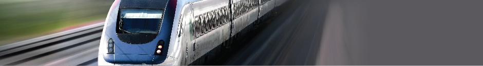 Railbanner-01