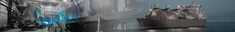 shipbuildingbanner-01