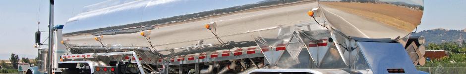 trucktrailerbanner-01